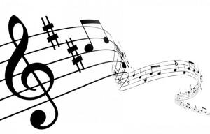 musik_153436836